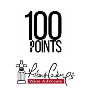 Vinos españoles a los que Robert Parker les ha dado 100 puntos