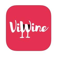 ViWineapp