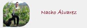 Nacho Alvarez