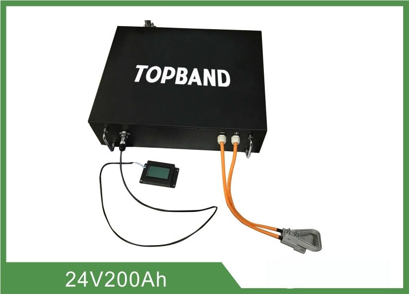 Nano Current Voltage Monitor
