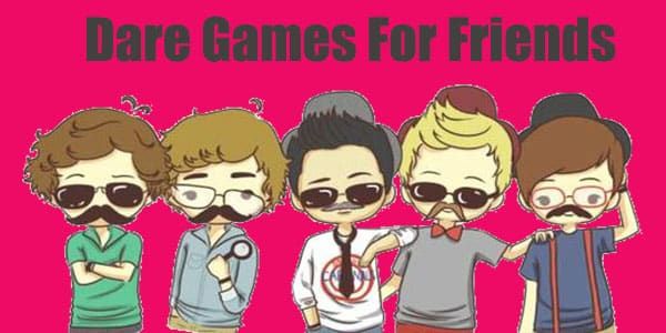 dare-games-for-friends
