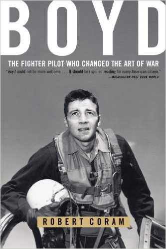 boyd-the-fighter-pilot-who-changed-the-art-of-war