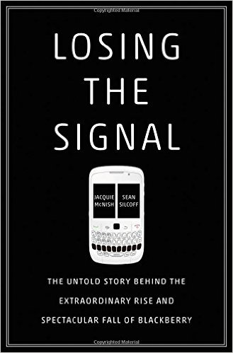 losing-the-signal