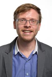 shaw walker chair arm chairs prof. dr. markus gabriel - käte hamburger kolleg