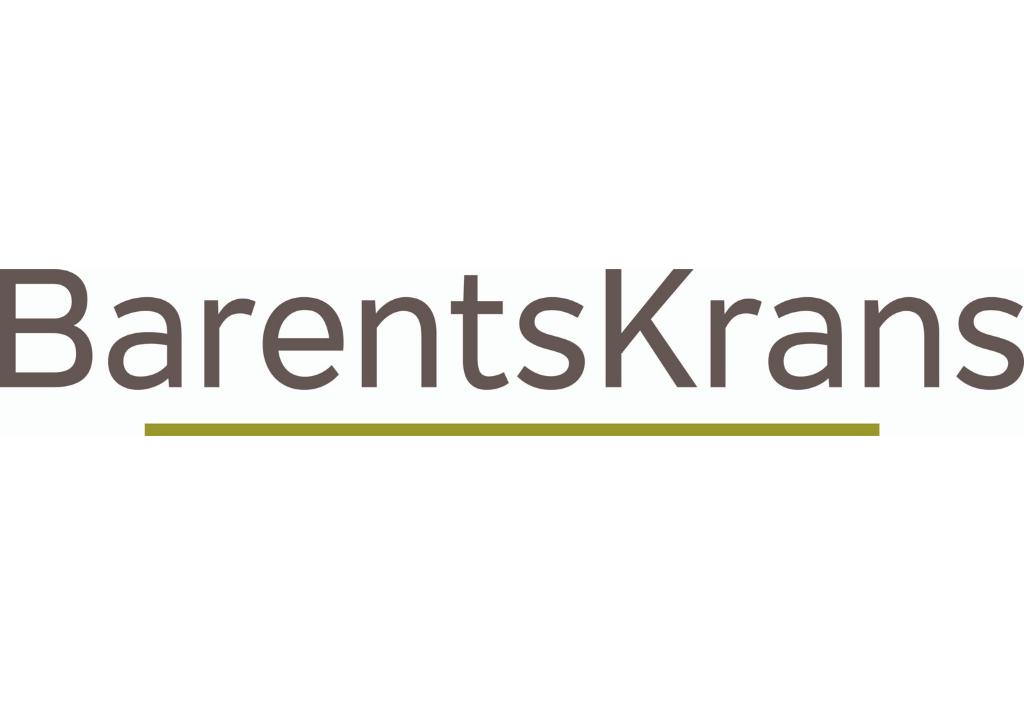 BarentsKrans