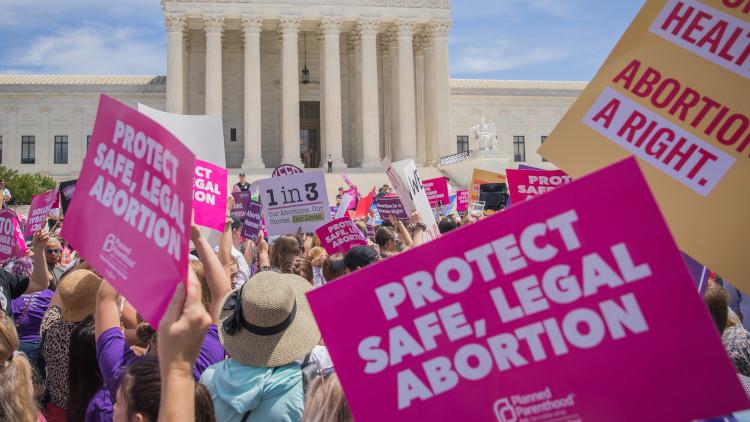 abortuswet