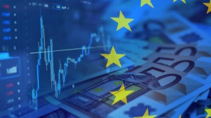 EU-wet geld en straf