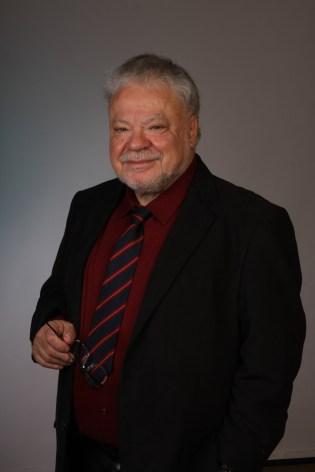 Rechtsanwalt Ralf Kuhn in Gelnhausen