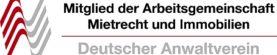 Rechtsanwalt Andreas Schwartmann Rechtsanwalt Andreas Schwartmann