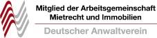 Logo-Mitglied-ARGE-Mietrecht-und-Immobilie