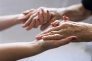 Sozialrecht (Pflegeversicherung, Schwerbehinderung)
