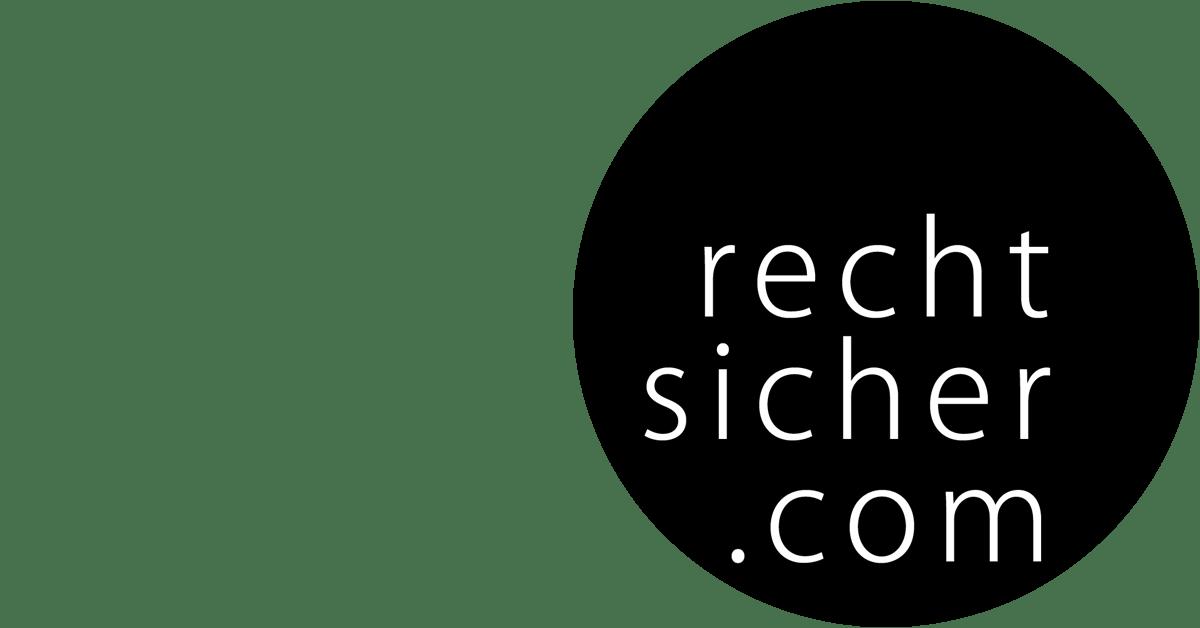 Deutsche Rentenversicherung Trotz Selbständigkeit Wwwrechtsichercom