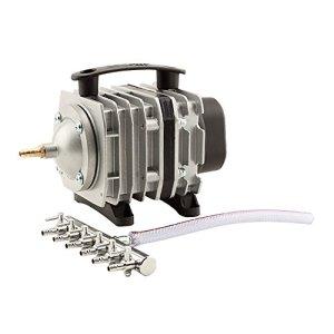 EcoPlus une seule prise Eco Pompe à air Commercial 1030 GPH
