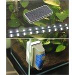 Nettoyeur d'Algues Brosse Magnétique de Nettoyage pour Aquarium (Moyen)