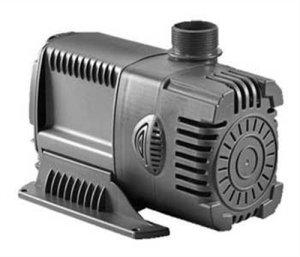Sicce Syncra 16haute Pompe de circulation, 4200GPH