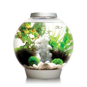 biOrb Aquarium Classique 40x42cm, 30L