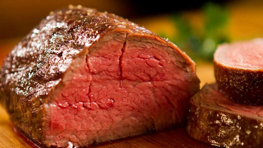 Slow Cooked Beef  Easy Meals with Video Recipes by Chef