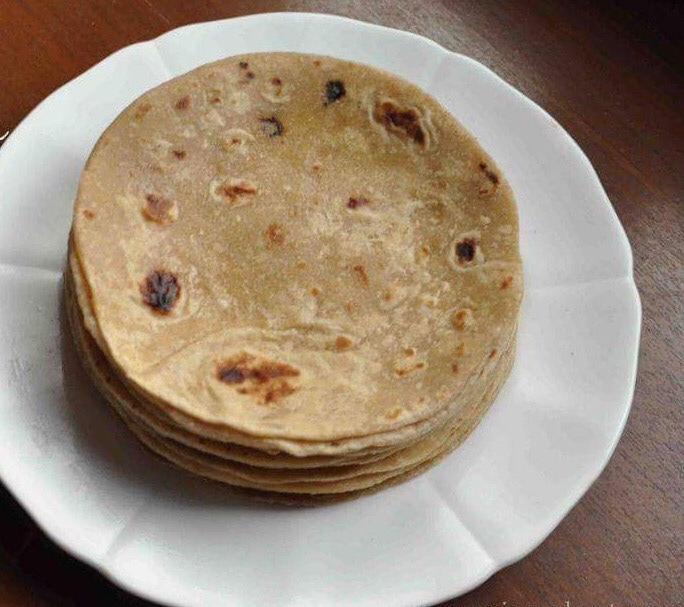 14 soft roti recipe secrets revealed