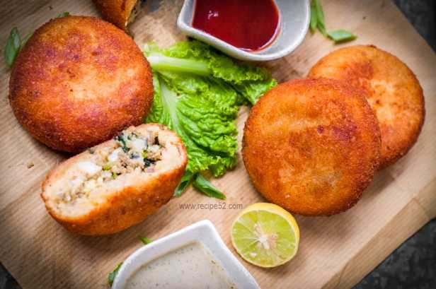 aloo-keema-patties-cutlets-recipe