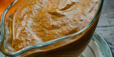 french dressing recipe
