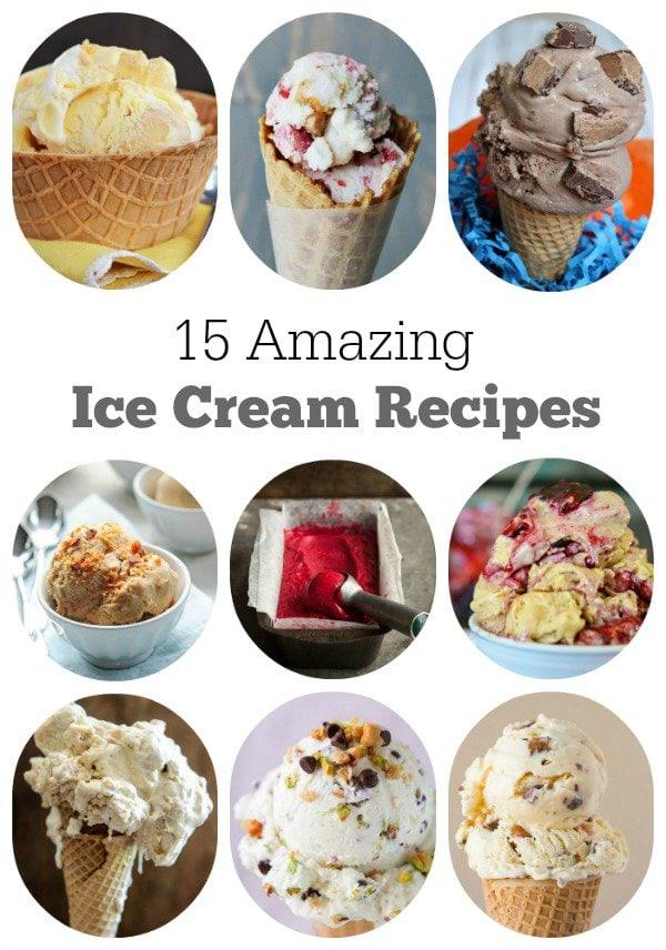 15-Amazing-Ice-Cream-Recipes