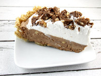 Candy-Bar-Pie-200x150.jpg