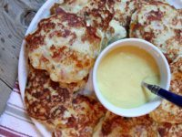 Potato-Pancakes-200x150.jpg