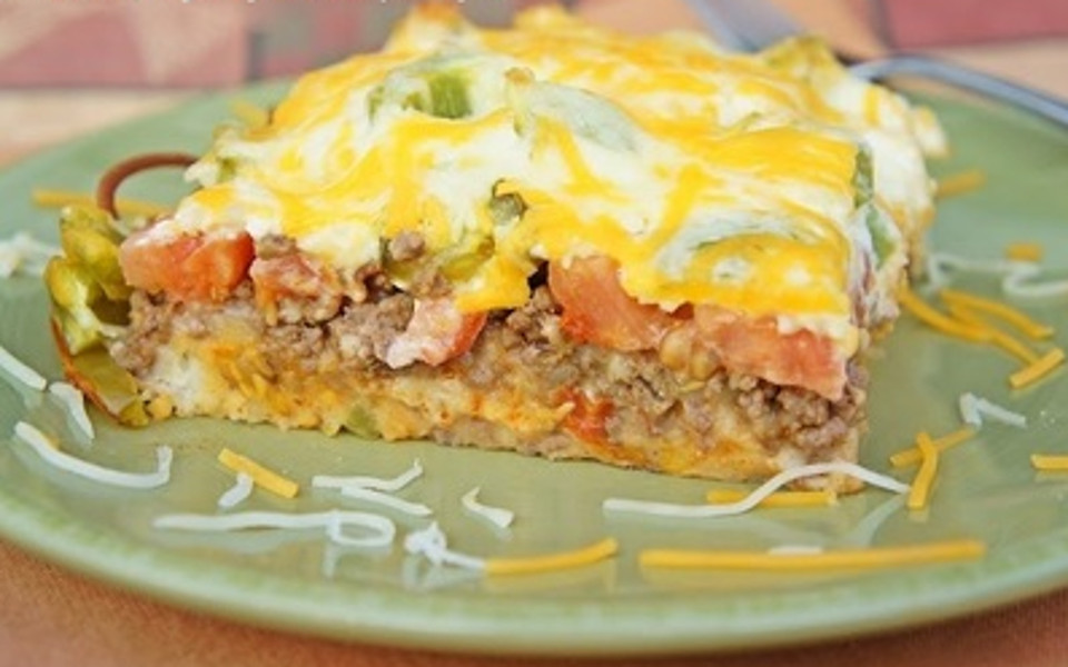 ground recipe hamburger casserole 19 beef recipes