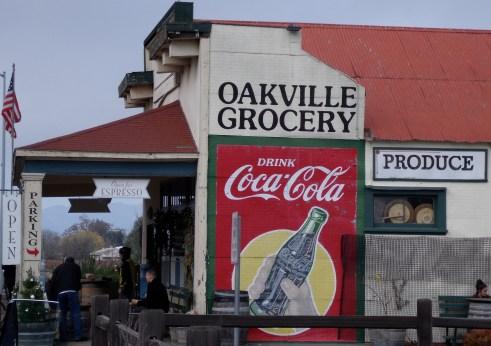 oakvillegrocery