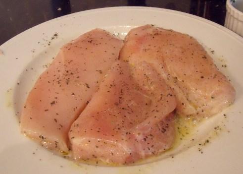 chickenmarinating1
