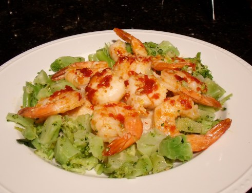 shrimpscallopsplate1