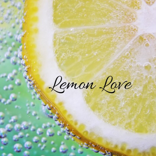 I Love Lemons Karyn Shomler kc is me Recipes Are Merely a Suggestion