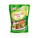 Bok Choy Chinese Stir-Fry Seasoning