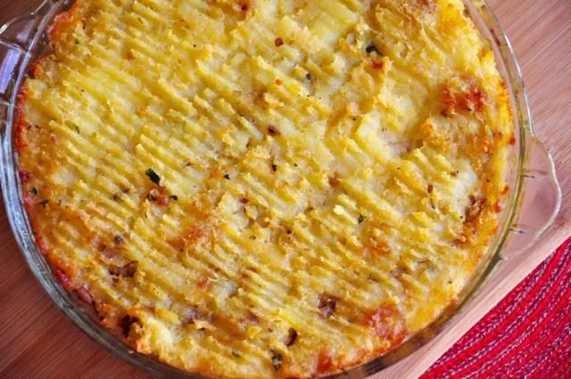 baked-kibbeh-potato-recipe
