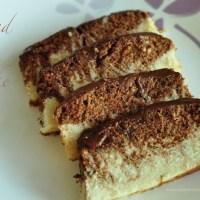 marblecake1