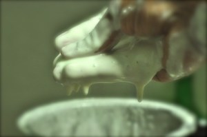 soft idli recipe - no grain