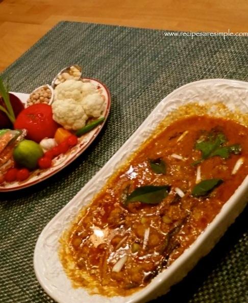 cauliflower curry 3