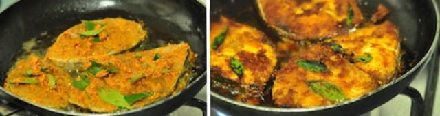 Masala Fish Fry 4