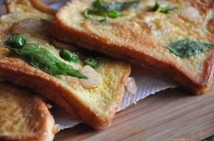 french toast kerala recipe