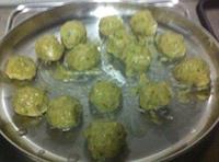 thai meatballs 1
