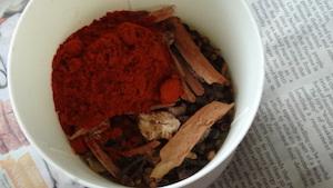Baharat Spice Mix 3