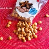 sacha-inchi-seeds