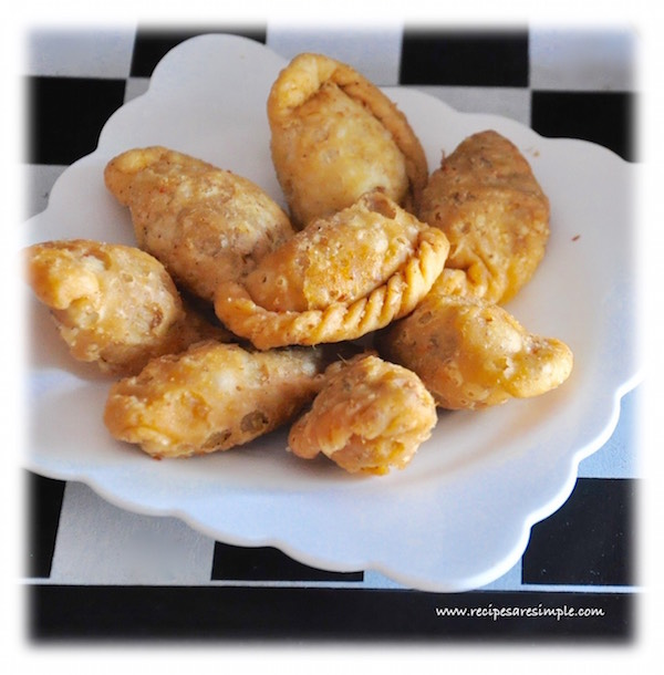 kozhi ada recipe