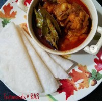 nadan chicken curry testimonials
