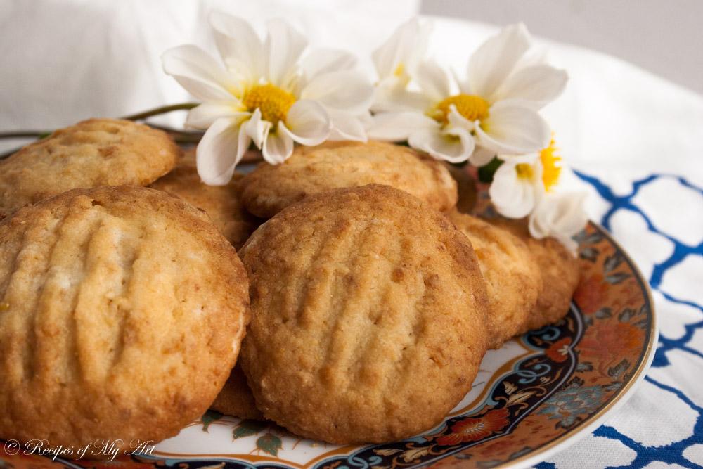 lemon-curd-biscuits-9