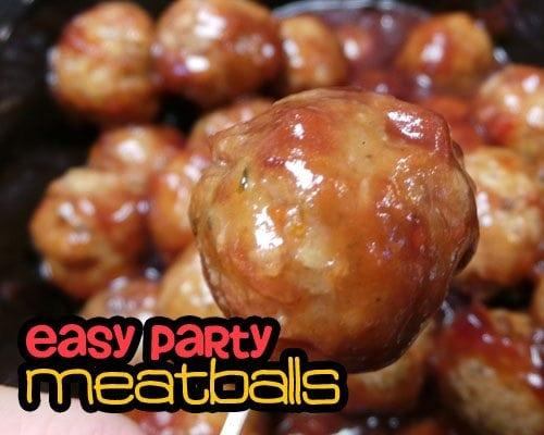 Easy-Meatballs-copy