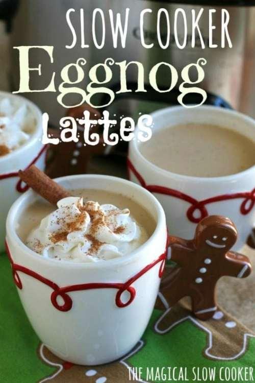 egg-nog-lattes-pinterset-528x792