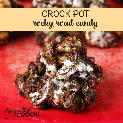 A simple, kid-friendly treat the whole family will love!