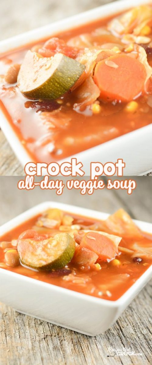 Left Food In Crock Pot For  Hours
