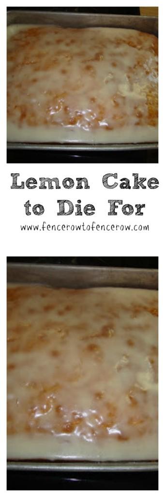 lemon-cake-341x1024